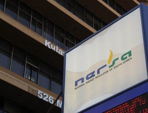 Eskom facing 'unsustainable' 2.2% tariff increase
