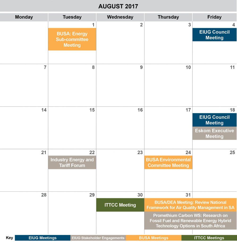 Eiug_Newsletter_August