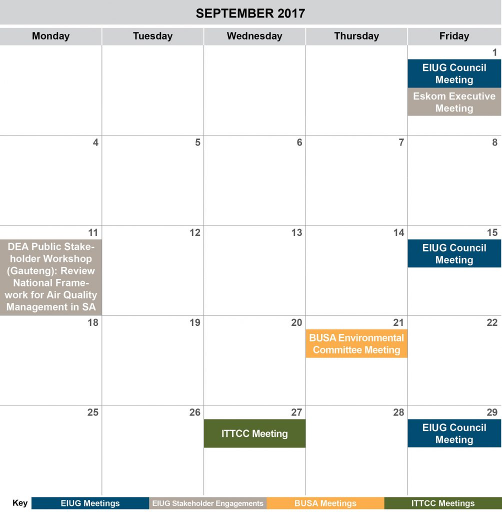 Eiug_Newsletter_September