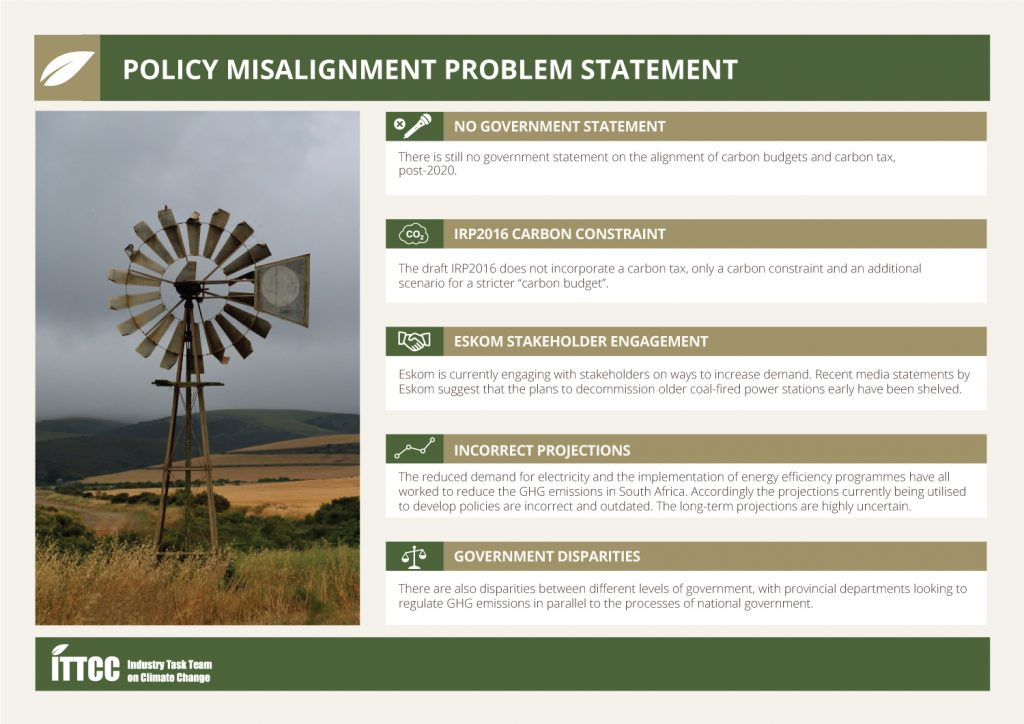 ITTCC_Policy_Infographic_20170814_5LR